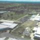 Mulgrave 工业地开发