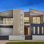 Kingsgrove Project
